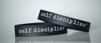 self-discipline-wristband