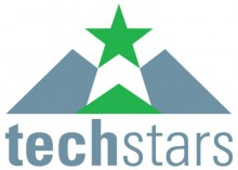techstars logo small 220x157 TechStars: The next great incubator unleashes 11 startups in NYC