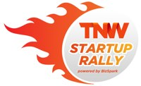 tnwstartuprallylogo Announcing the 18 finalists of The Next Web Startup Rally 2011