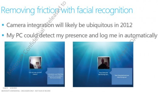 win8kinect2 520x303 Windows 8 to include Kinect integration [Rumor]