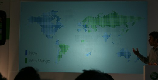 1 mangoexpansion 520x264 Why Mango Matters