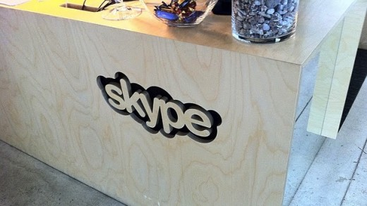 2010 22 29 55 520x293 Microsoft Looks Set To Acquire Some Stunning Skype Office Space