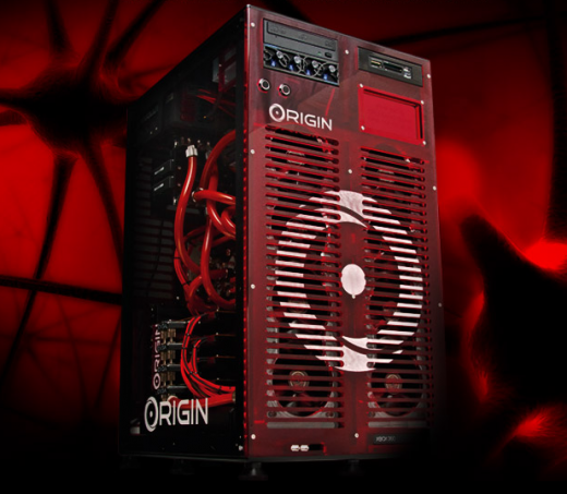 2011 05 08 1158 520x453 What is coming next in PC design