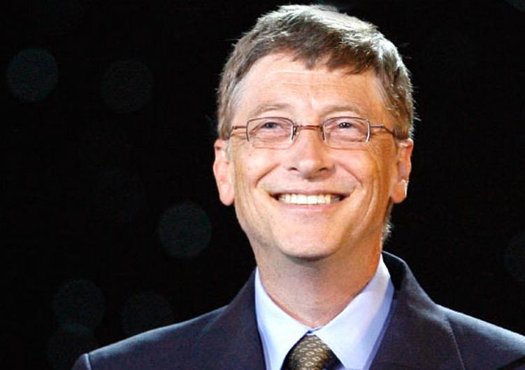 Microsoft fires two employees over Windows 8 leaks [Rumor]