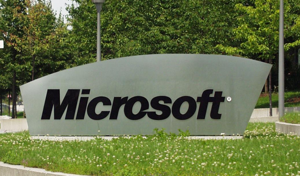 This week at Microsoft: IE9, Linux, and Office 15
