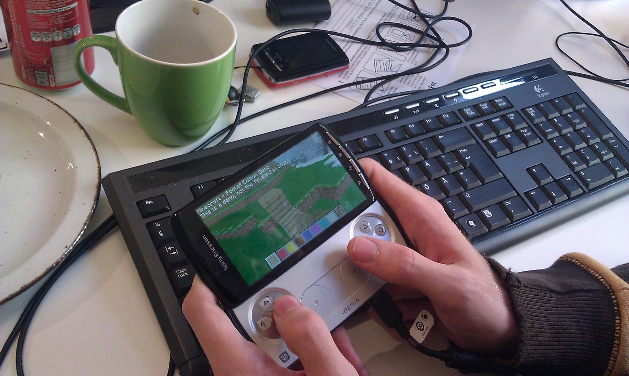 Minecraft psp 1. 4. 2 beta video mod db.