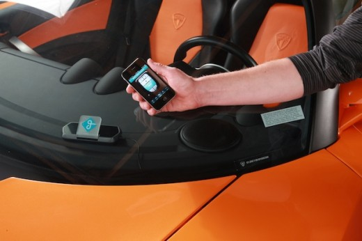 3n3o3004 1 520x346 Interview with GetAround: Revving up car sharing with an awesome app