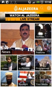 5702952933 9a3bf243de b 180x300 Al Jazeera English Lands on Android & BlackBerry