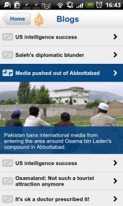 5703522682 438d5f750f b 180x300 Al Jazeera English Lands on Android & BlackBerry