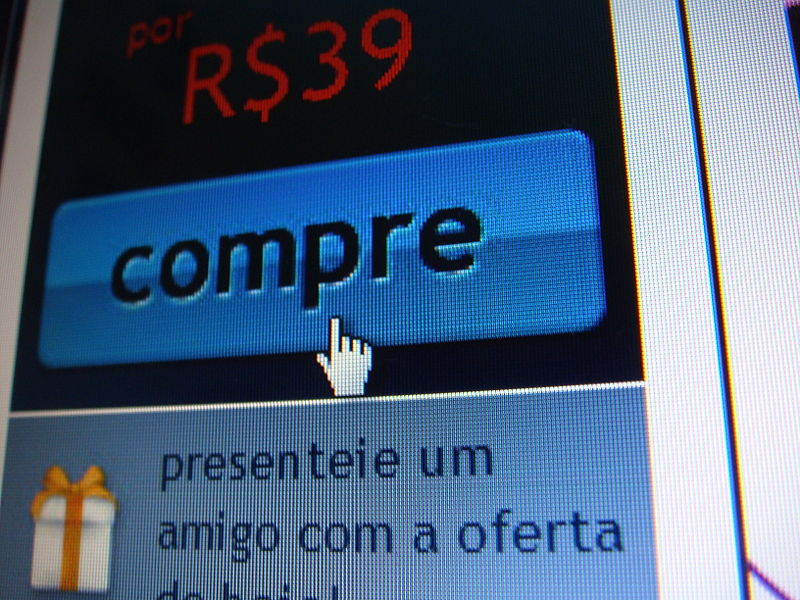Why you should be paying attention to Brazilian Daily Deals site Peixe Urbano