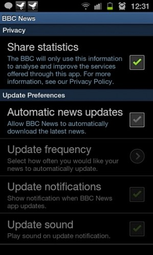 AApp1 299x500 BBC News Android app now available