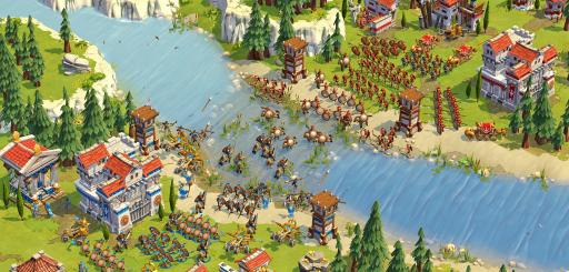 Age_of_Empires_Online_Screenshot_-_Battle