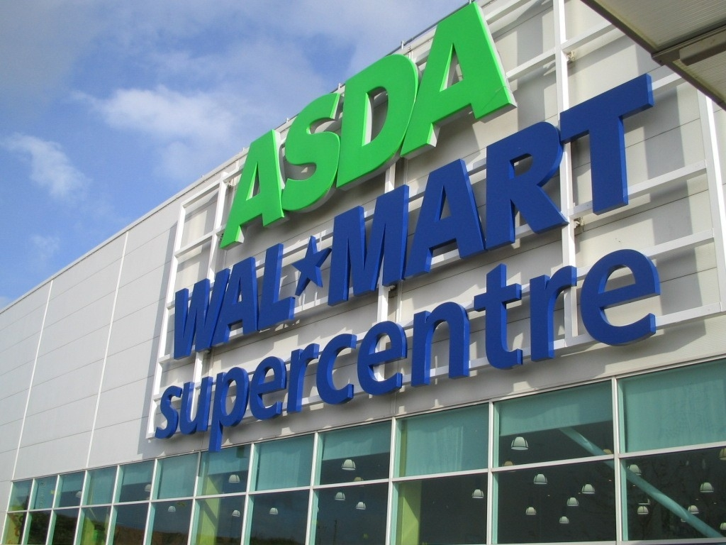 Asda now offers cash for your old gadgets but is it value for money?