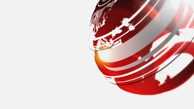 BBC News Android app now available
