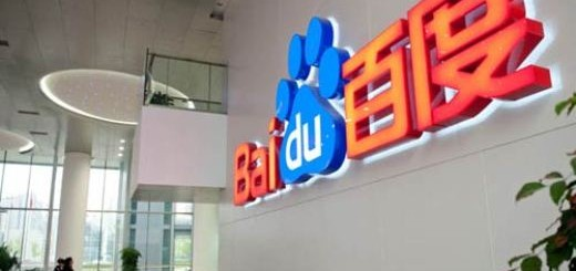 Baidu to partner with Microsoft, challenge Google outside China