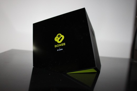Boxee Box 037 520x346 How I spent the weekend playing with my Boxee [TNW Review]