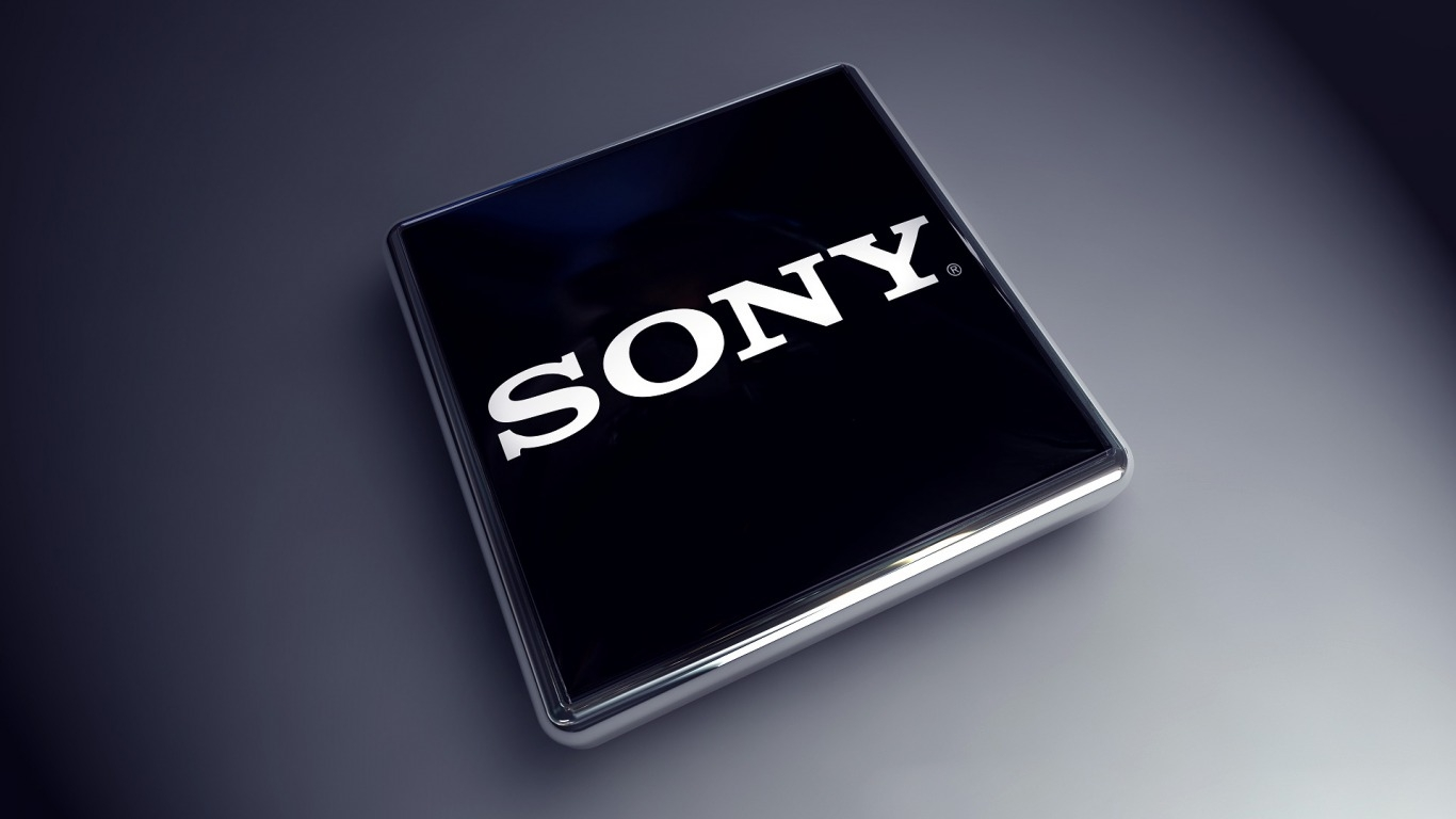 Sony hacked again as attackers target Sony Music Japan. This is getting tiresome.