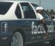 FacebookCar