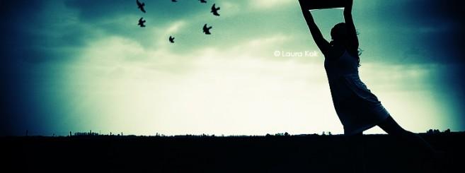 Free_Birds_by_ByLaauraa