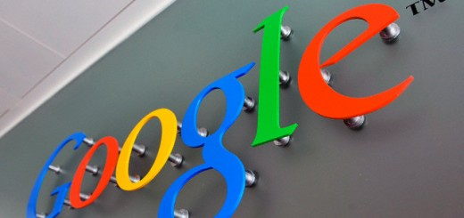 Jewish community granted injunction blocking all anti-Semitic Google search suggestions
