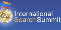 International Search Summit London Upcoming Tech & Media Events You Should Be Attending [DISCOUNTS]