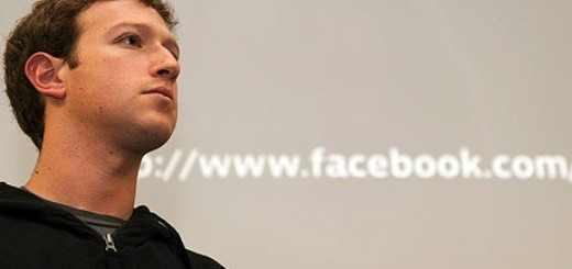Facebook COO hints at China entry, IPO