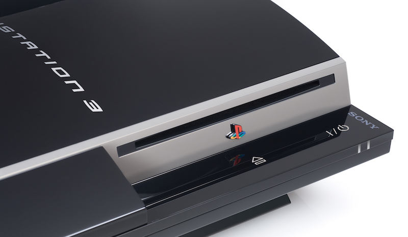 Sony brings carrier billing to the PS3 in the US with Boku partnership