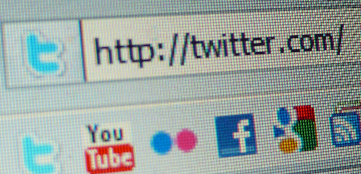How Social Media Has Helped to Reshape Marketing