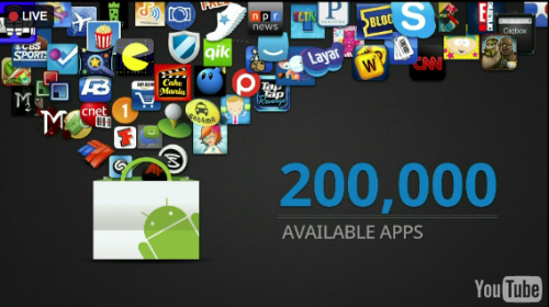 Screen shot 2011 05 10 at 17.07.34 500x280 Google I/O: 400,000 Android devices are activated every single day