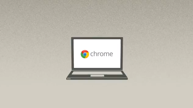 Google offers Chromebooks to businesses, schools starting at $20 per month