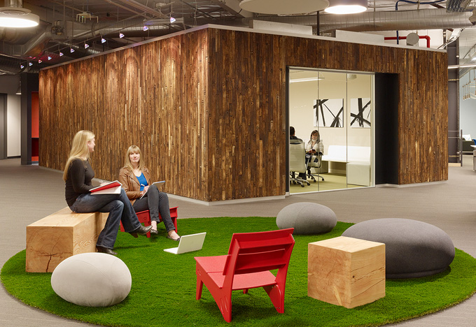 microsoft looks set to acquire some stunning skype office space amazing office space set