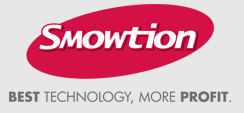 Smowtion 10 Latin American Startups You Should Watch Out For