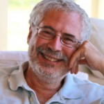 Steve 1 150x150 A Conversation with Steve Blank: Why Entrepreneurship is an Art