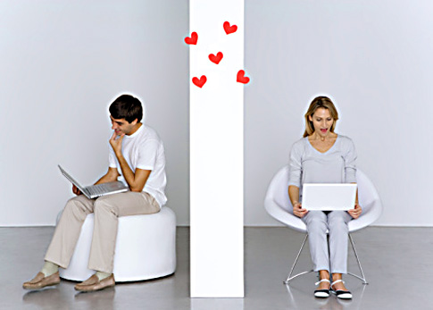 alg online dating Dating online: How do you choose which site is for you?