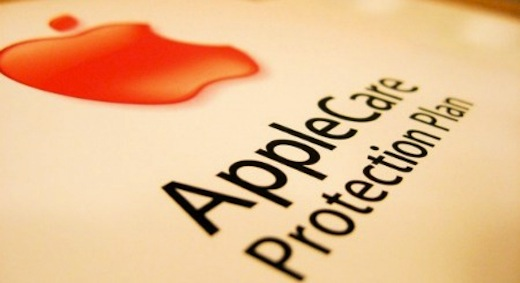 AppleCare reps told not to help users remove MacDefender malware