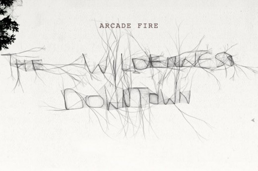 arcade fire google wilderness downtown project 520x346 Mixing liberal arts and technology for success in Silicon Valley