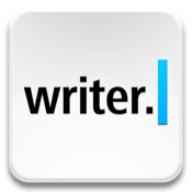 asdas Ultra minimalist writing app iA Writer now available for Mac