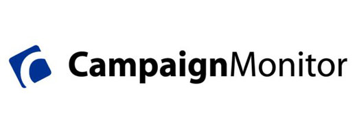 campaignmonitor 14 Australian Web Companies to Keep Your Eye On