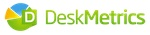 deskmetrics Logo1 10 Latin American Startups You Should Watch Out For
