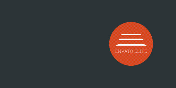 Envato Elite incentive program launched for marketplaces