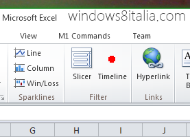 excel timeline New Office 15 screenshots leak