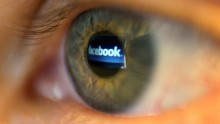 facebook reflection eyeball1 220x124 Everything you need to know about Facebook's EdgeRank