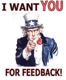 feedback 220x266 How to Build an Effective Helpdesk