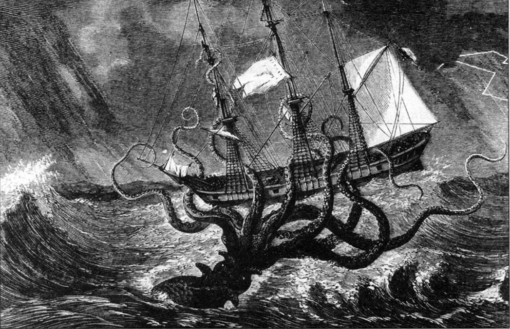 How Facebook is slowly creeping its tentacles all over your web