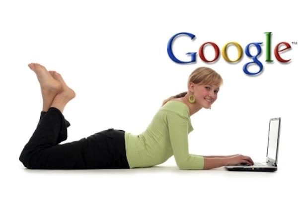 Inside Google I/O 2011 [Video]
