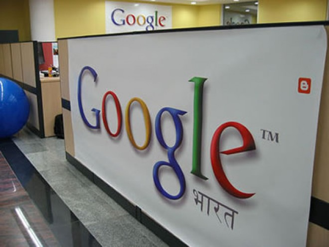 Google India hit by tax demand over alleged non-disclosure of income