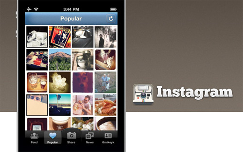 Statigr.am is Fun and Useful Metrics for your Instagram account