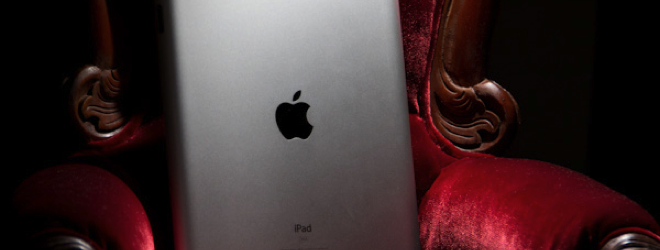 Apple's new RetailMe iPad app powers Apple Store 2.0, delivers 'The Daily Download' ...