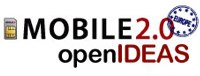 mobile20 Upcoming Tech & Media Events You Should Be Attending [DISCOUNTS]