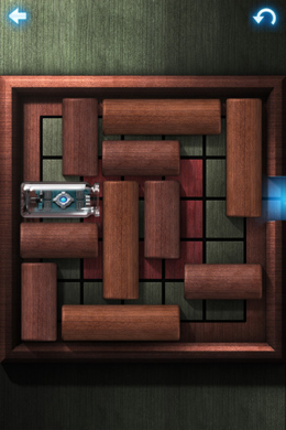 mzl.qrexvoce.320x480 75 The Heist, a gorgeous iPhone puzzle game from MacHeist